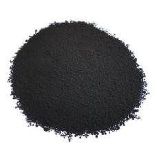 Пигмент черный 1 кг.