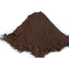 Пигмент коричневый 1 кг